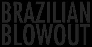 brazilian_logo