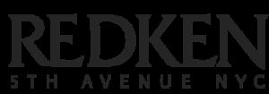 redken_logo